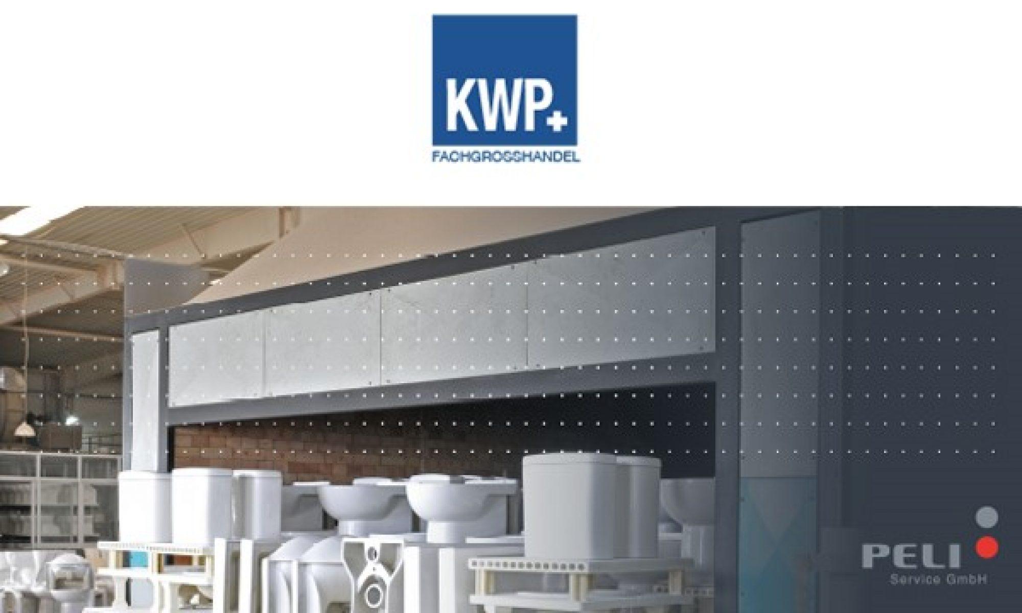 KWP+ FGH